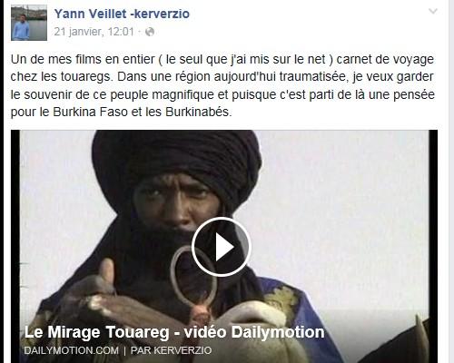 Le mirage Touareg de Yann Veillet-Kerverzio à l'Hermine  Sans_780