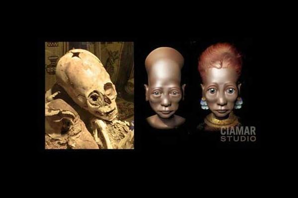L'analyse ADN des crânes de Paracas prouve qu'ils ne sont pas Humains Sans_791