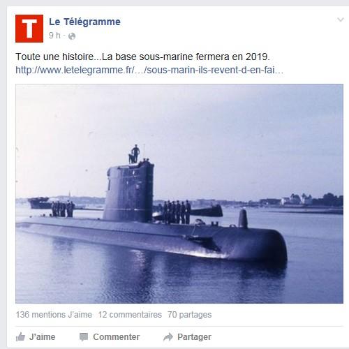 Sous-marin. Ils rêvent d'en faire un musée Sans_t11