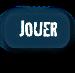 Jouer