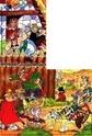 Mes recherche sur Astérix d'Nacktmull - MAJ 24.08. Puzzle10