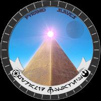 Escadron Pyramid Slave's Logo_p11