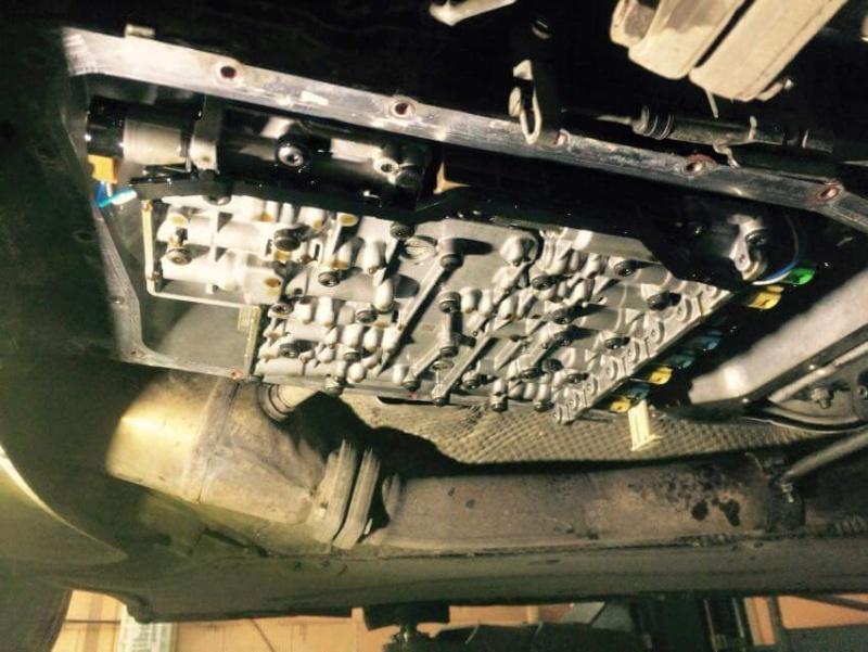 BMW 760 LIA E66 - Page 2 Fb_img13