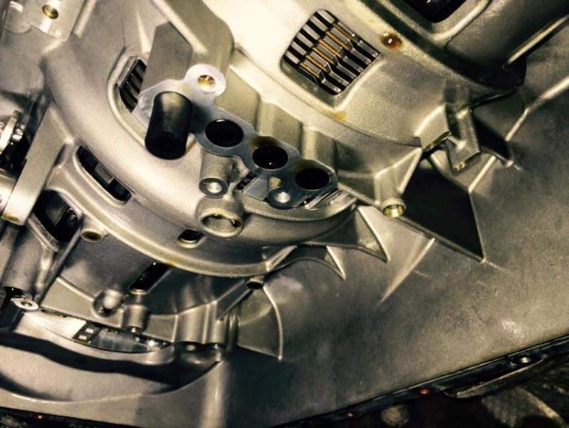 BMW 760 LIA E66 - Page 2 Fb_img14