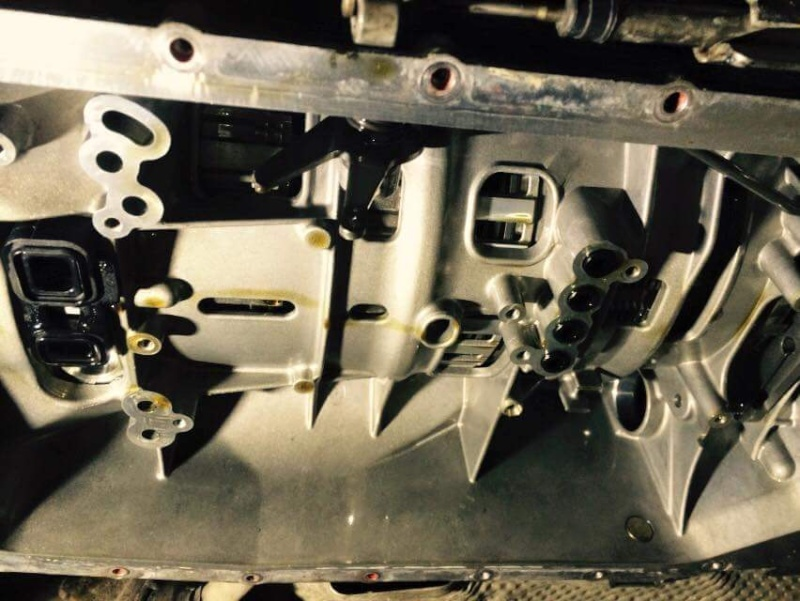 BMW 760 LIA E66 - Page 2 Fb_img16