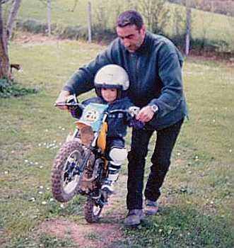 mes motos depuis le 103 23-jrt10
