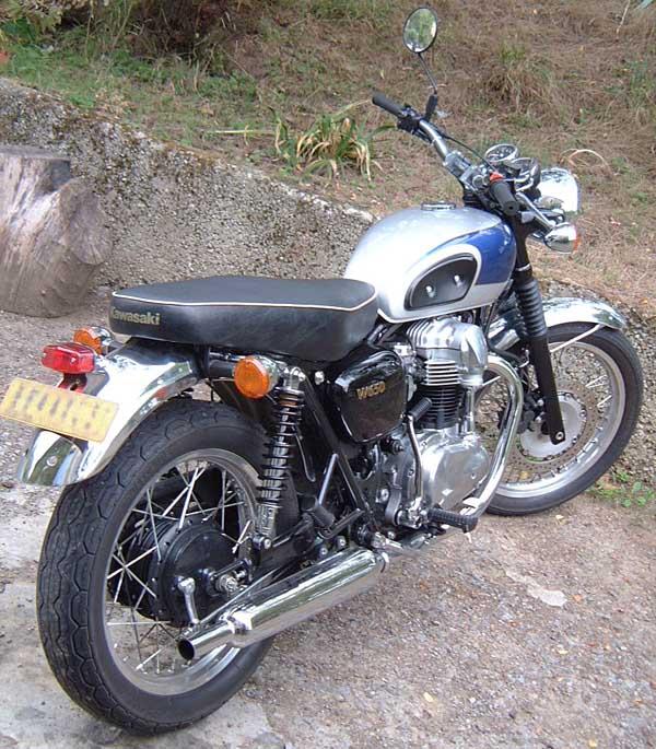 mes motos depuis le 103 25-w6510