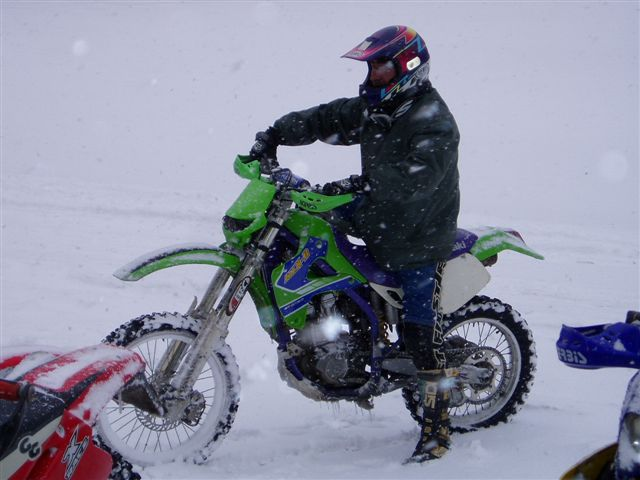 mes motos depuis le 103 30-30010