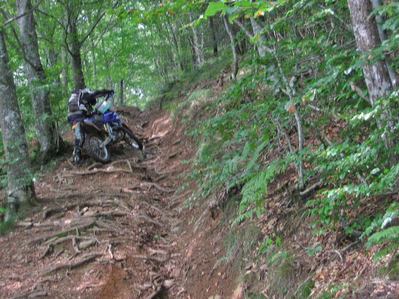 mes motos depuis le 103 31-30010