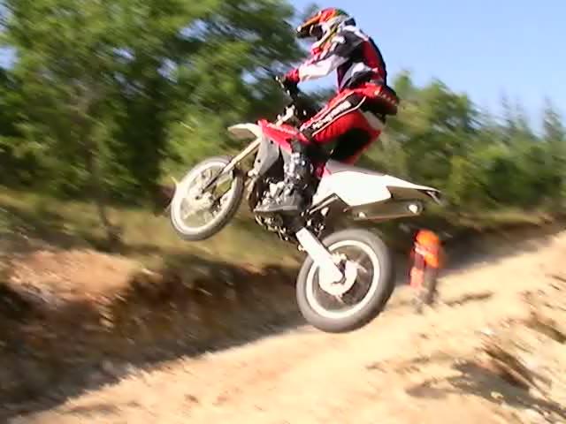 mes motos depuis le 103 33-tri11