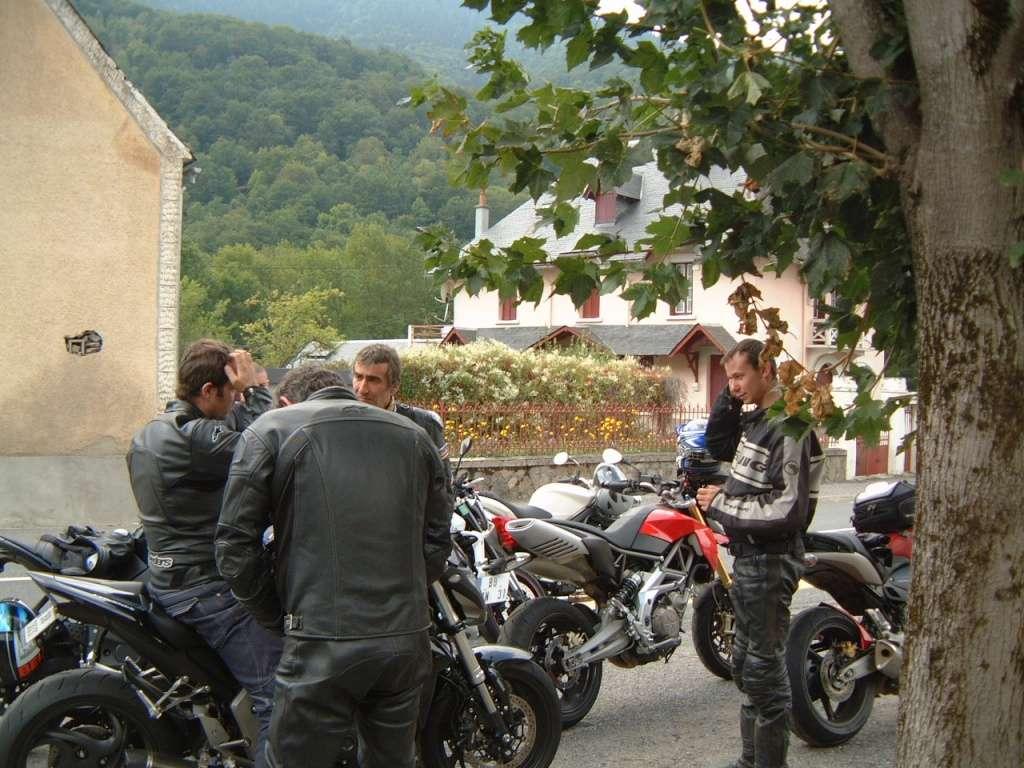 mes motos depuis le 103 35-dor10
