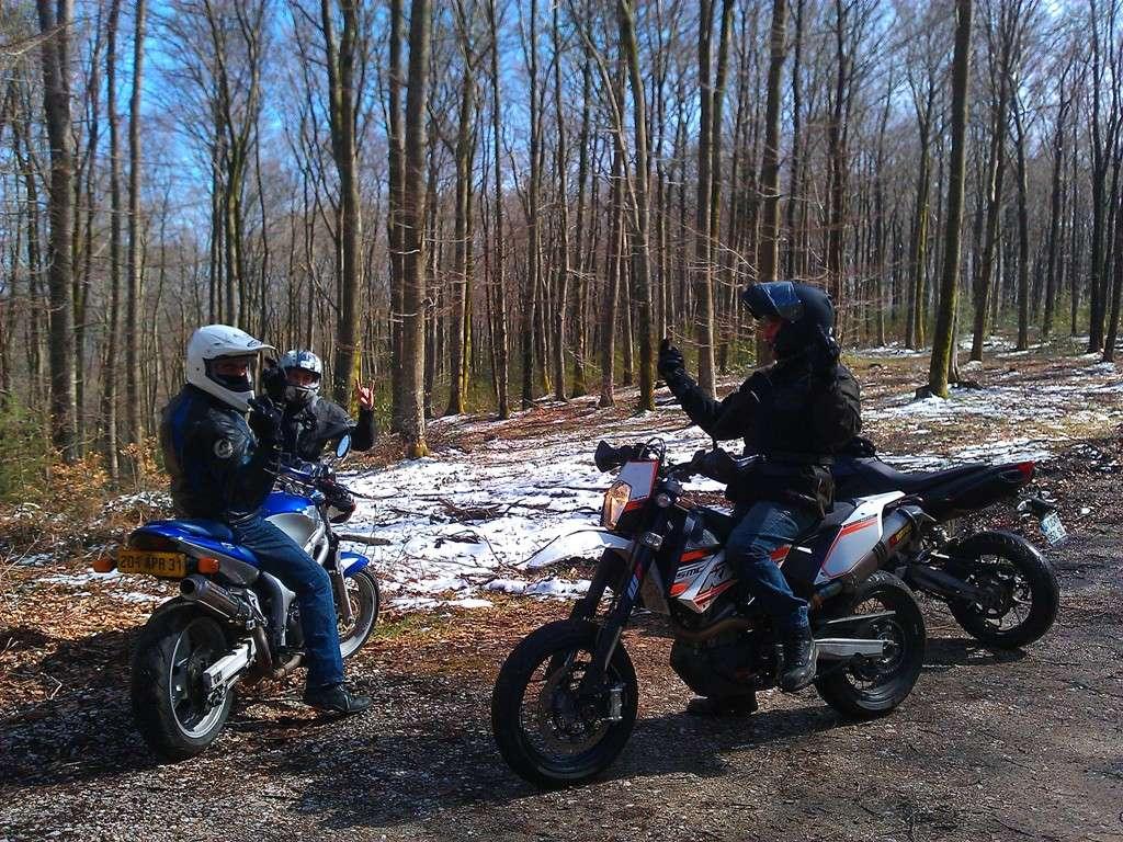 mes motos depuis le 103 36-smc10