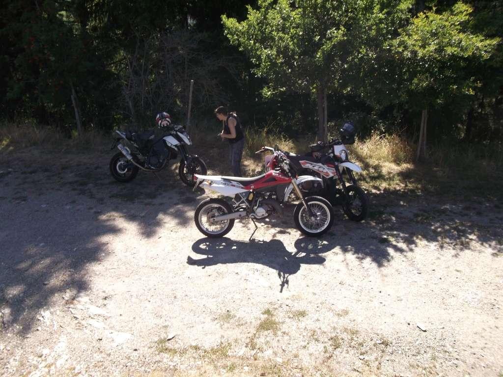 mes motos depuis le 103 37-smc10