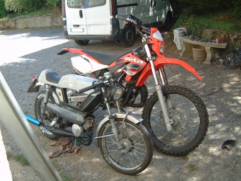 mes motos depuis le 103 38-50b10