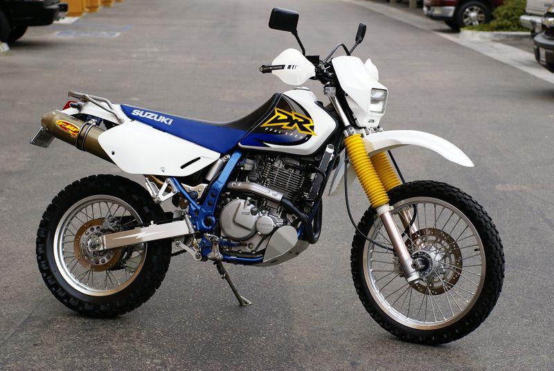 mes motos depuis le 103 38-65010