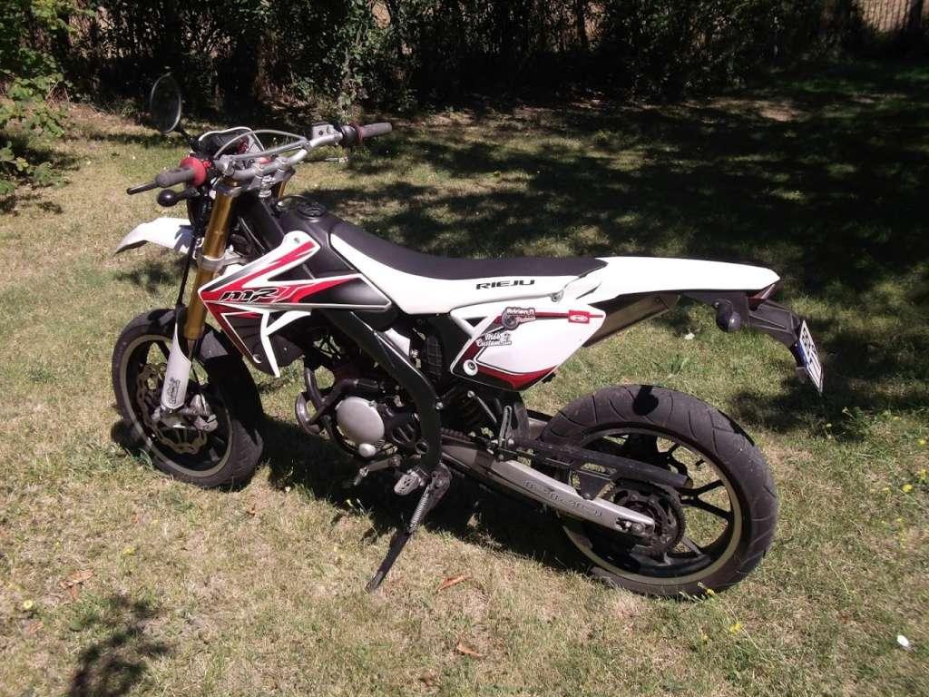 mes motos depuis le 103 38-rie10