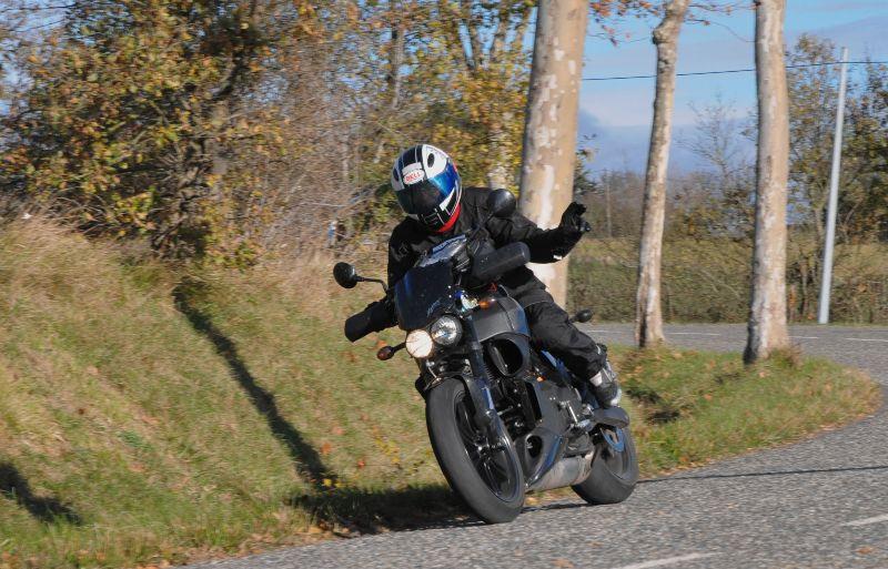 mes motos depuis le 103 38-xb110