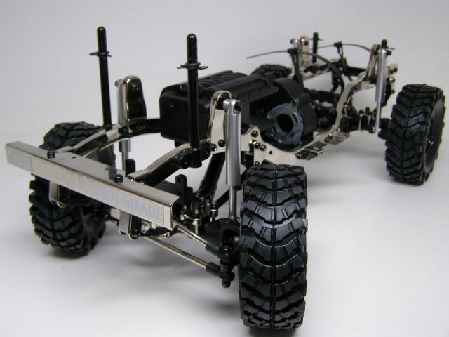 Jeep Willys 974 Image35
