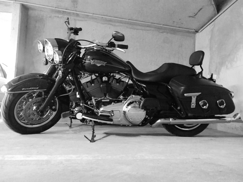 Road King 2016 - Page 3 Img_0114