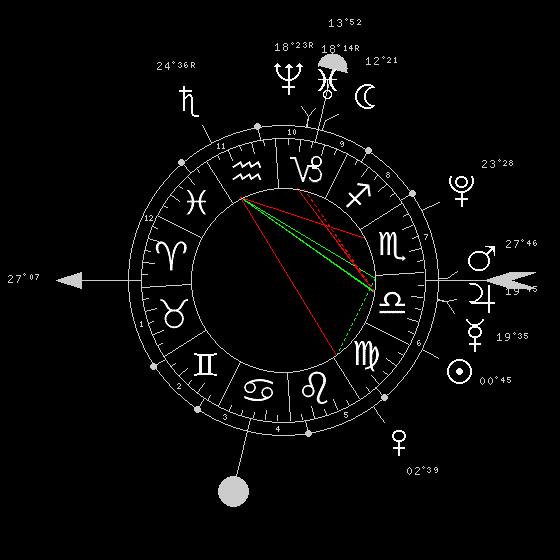 Voyage  Image14