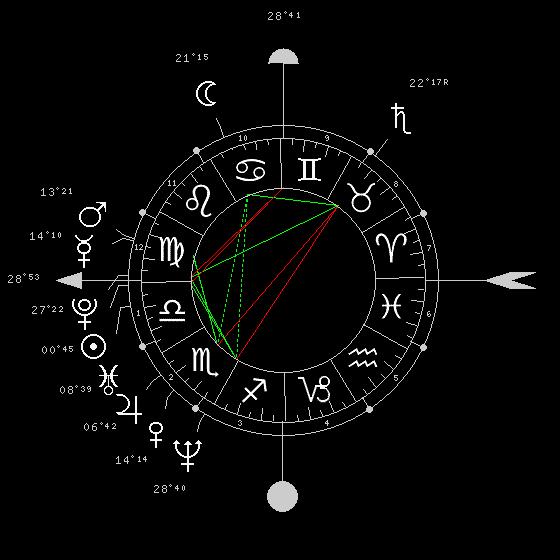 Voyage  Image16
