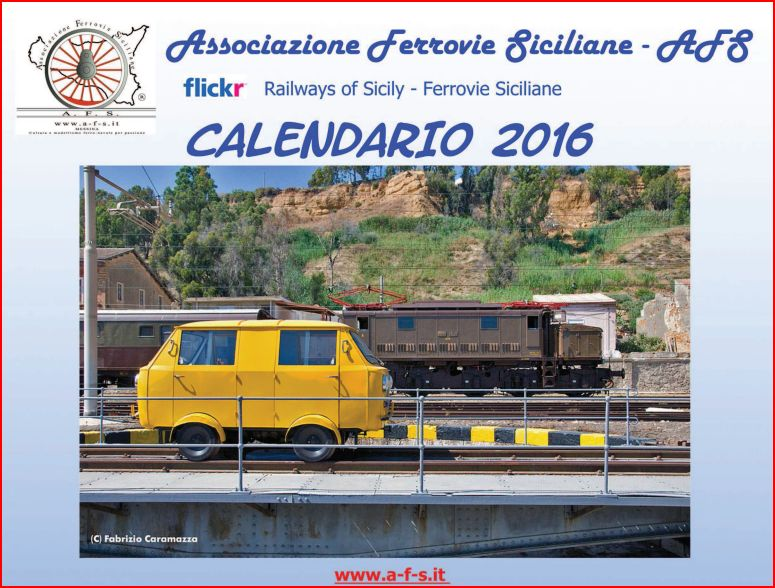 Calendario AFS 2016 Calend10