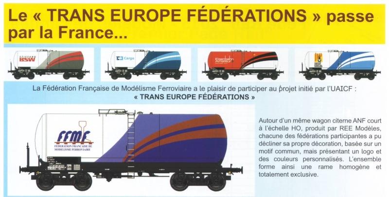 da febbraio 2014 l'AFS è Socia della FIMF (Federazione Italiana Modellisti Ferroviari e Amici della Ferrovia) Img_3610