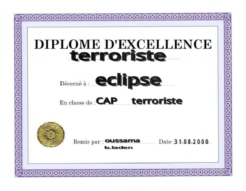 Éclipse_Who cet ****** qui fait un CAP Terrorisme en Syrie Img_2010