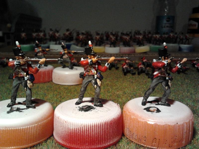 brtish infantry 2015-110