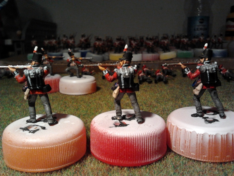 brtish infantry 2015-111