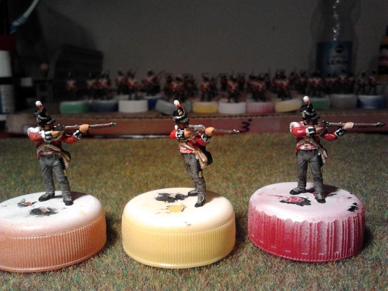 brtish infantry 2015-114