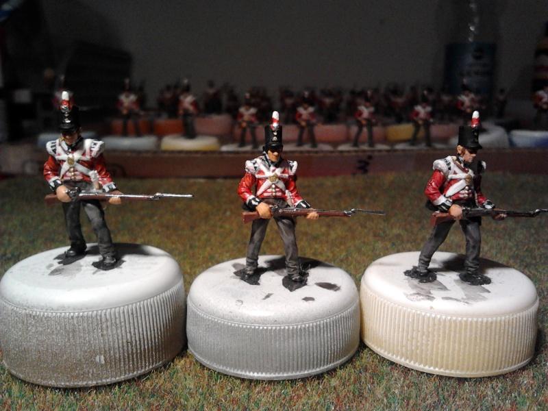 brtish infantry 2015-116