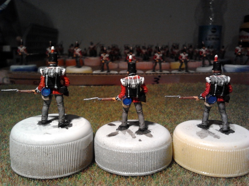 brtish infantry 2015-117