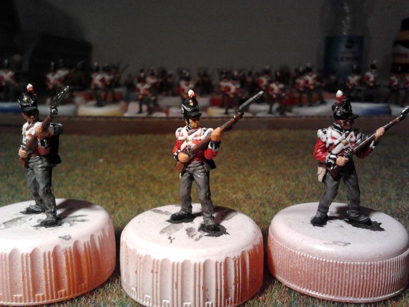 brtish infantry 2015-118