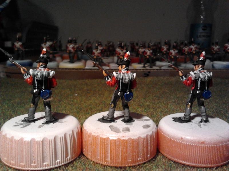 brtish infantry 2015-119