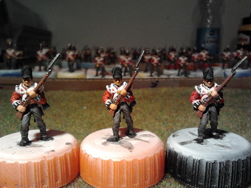brtish infantry 2015-120