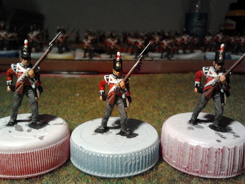 brtish infantry 2015-122