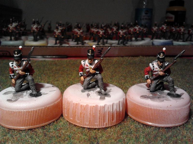 brtish infantry 2015-124