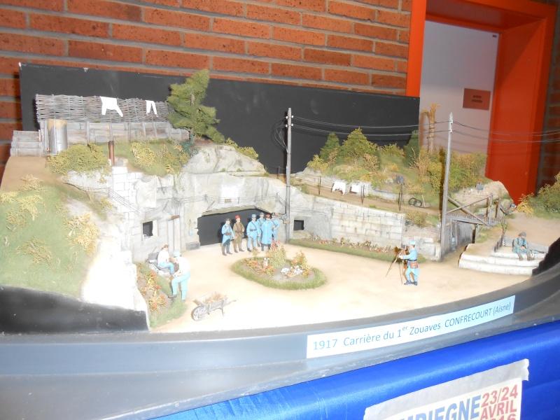 expo  ransart belgique Dscn0411