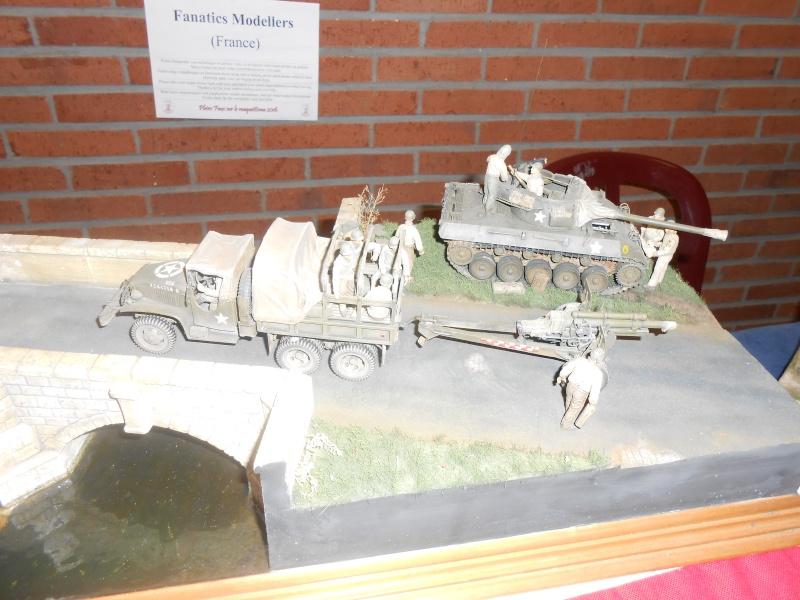 expo  ransart belgique Dscn0413