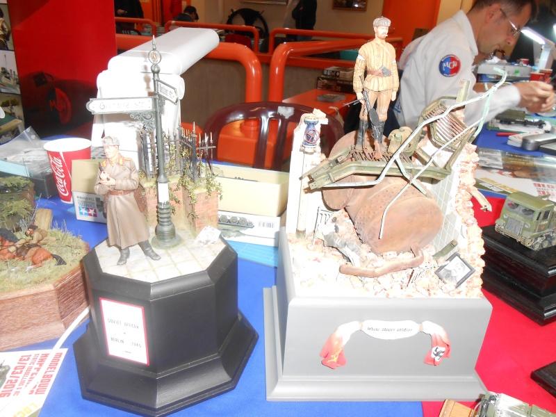 expo  ransart belgique Dscn0432
