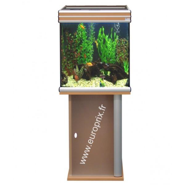 aquatlantis 135 litres Aquari10