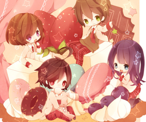 Chibi Collection - Page 18 Supert12