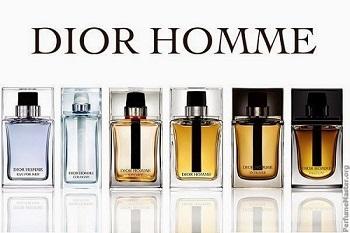 Cadeaux de fin d'Année Dior_h11