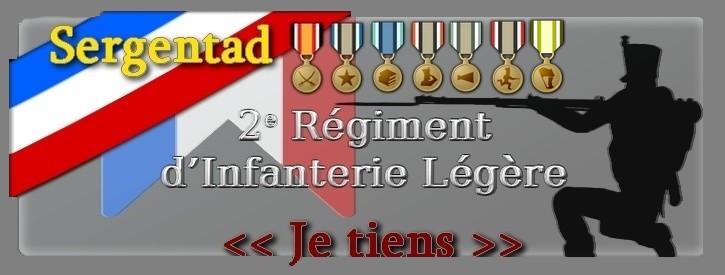 Candidature Louis DeLaForge (DEBAT FRANCO-BELGE) Signat12