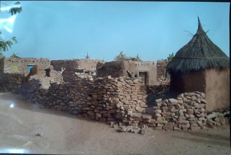 Dio matériel français au Mali: AMX 10 RCR et VBL. Lougou10