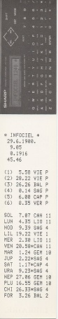 Echanges avec Nanou - Page 14 Img10219