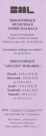 Echanges avec Nanou - Page 14 Img10313