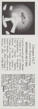Echanges avec Nanou - Page 14 Img10318