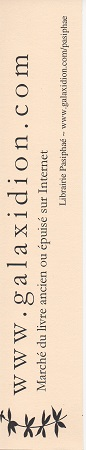 Echanges avec Nanou - Page 14 Img10510